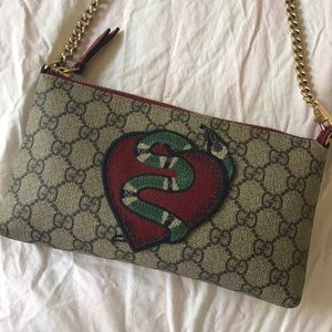 Handbags - Gucci Purse